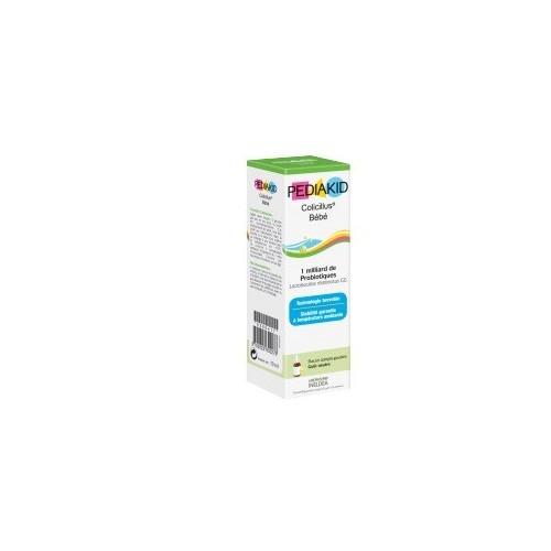 Colicillus PEDIAKID 10 ml