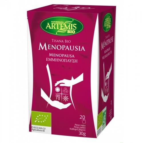 Tisana mujer menopausia (20...