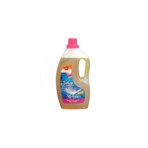 Detergente vital JABONES...