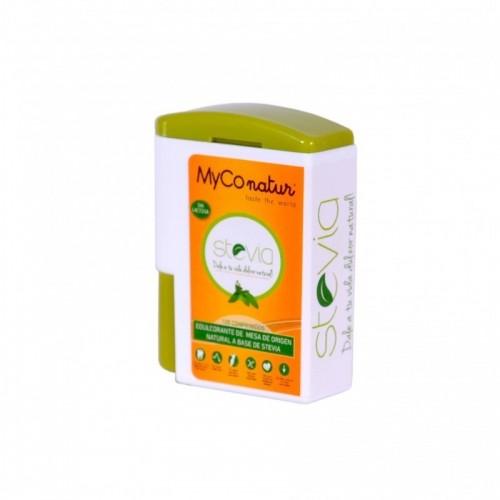 Stevia MYCONATUR 100...