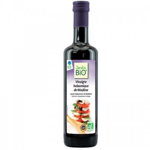 Vinagre balsamico modena...