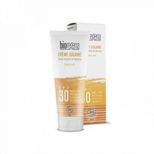Spray solar SPF30 BIOREGENA...