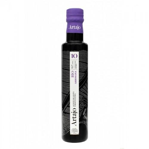 Aceite arbosana ARTAJO 500...