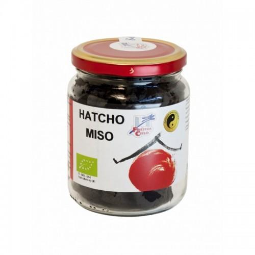 Hatcho miso FINESTRA 300 gr...