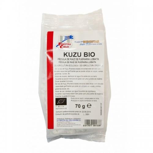 Kuzu FINESTRA 70 gr
