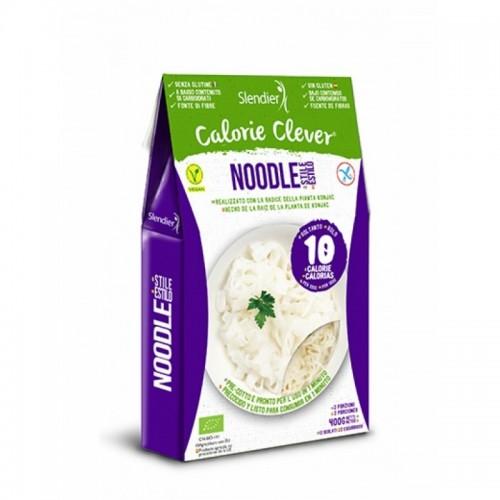 Pasta konjac noodles...