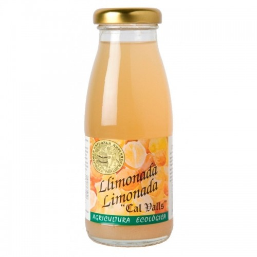 limonada cal valls 200 ml eco