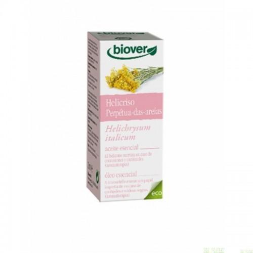 Esencia helicriso BIOVER 2 ml