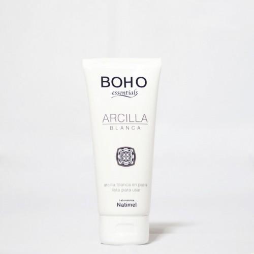 Arcilla blanca BOHO 120 ml