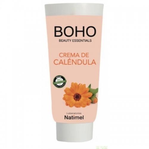 Crema calendula BOHO 40 ml