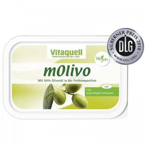 Margarina molivo VITAQUELL...