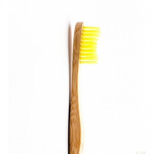 Cepillo bambu adulto...