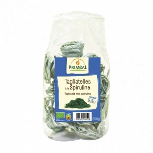 Tagliatelle PRIMEAL 250 gr
