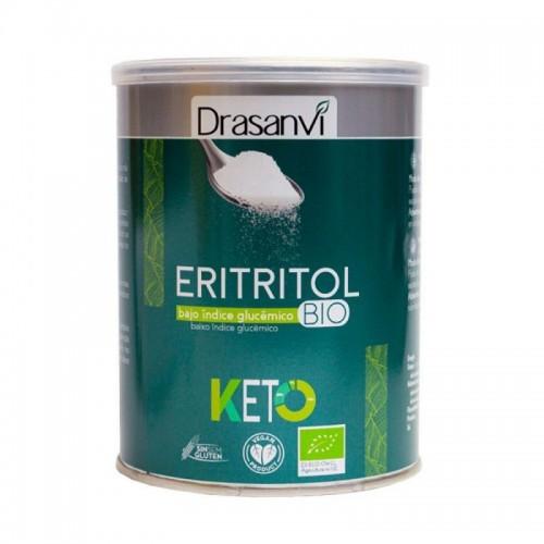 Eritritol KETO DRASANVI 500...