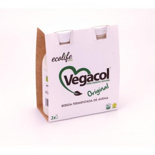 Vegacol original ECOLIFE...