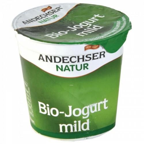 Yogur cremoso 3,8% materia...