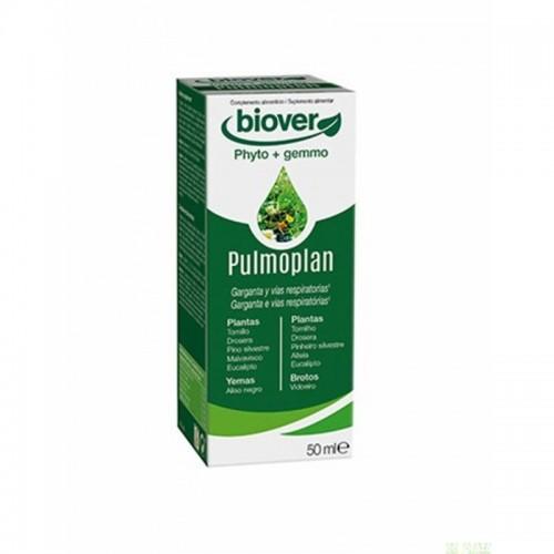 Pulmoplan BIOVER 50 ml