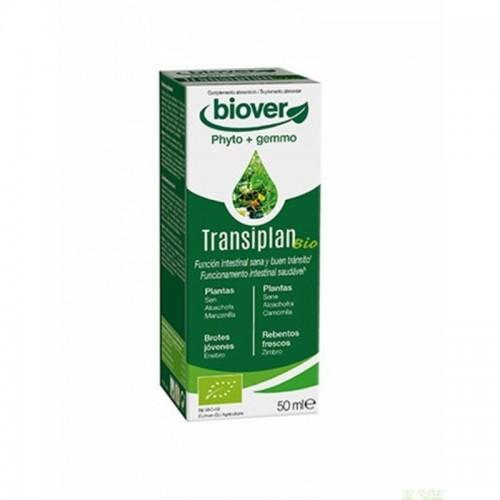 Transiplan BIOVER 50 ml BIO