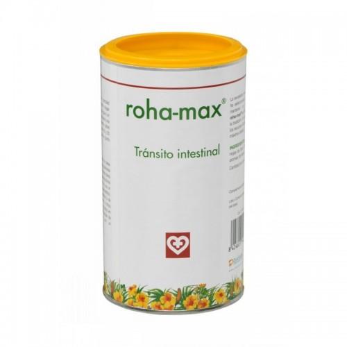 roha max tránsito intestinal 130 gr