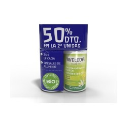 OFERTA Desodorante roll-on...
