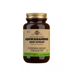 Extracto ashwagandha raiz...