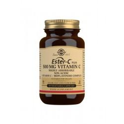 Ester-C plus Vitamina C 500...