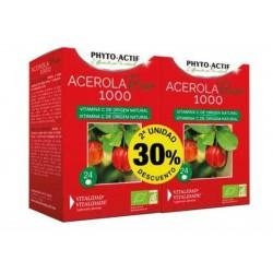 OFERTA Acerola 1000 mg...