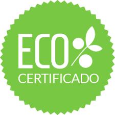 Eco certificado.png